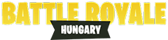 Battle Royale Hungary