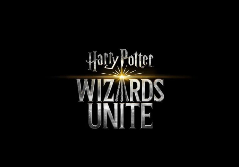Harry Potter: Wizards Unite Hungary